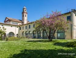 Centro Culturale San Benedetto
