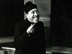La commedia all'italiana