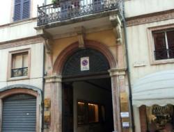 Palazzo Ripa